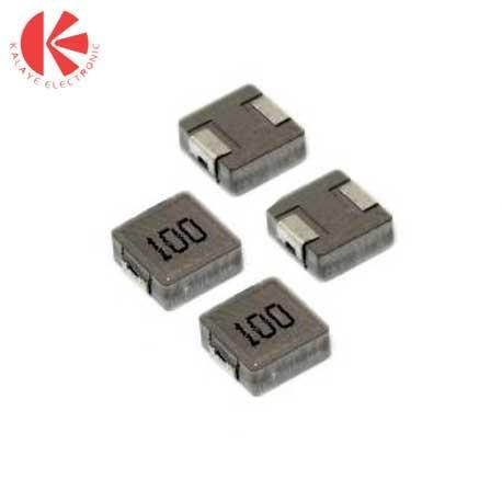 سلف 10 میکرو هانری PC0603H-100MG