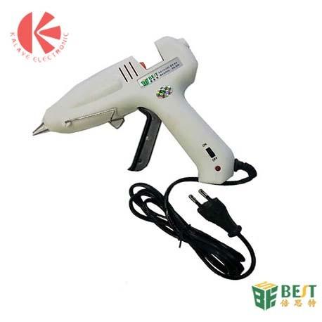 دستگاه چسب حرارتی BEST مدل BST-B-B80W