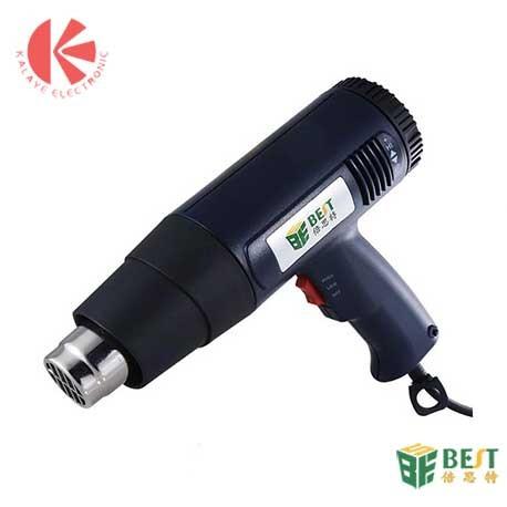 سشوار صنعتی آنالوگ BEST مدل BST-8016 3A