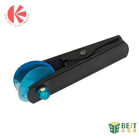 تاچ کش انبری LCD BST-002