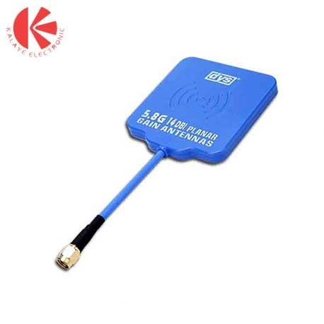 آنتن DYS-5.8G 5 DBI