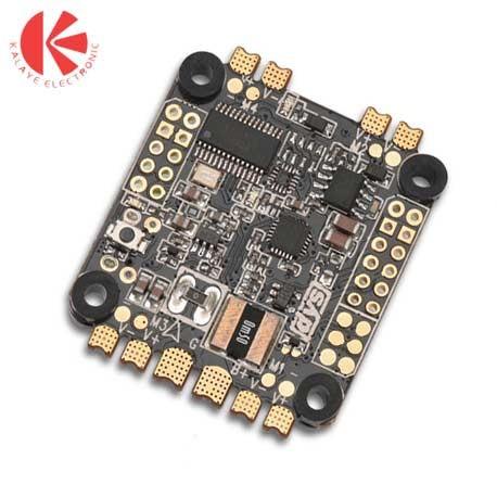 فلایت کنترل DYS - F4-PRO