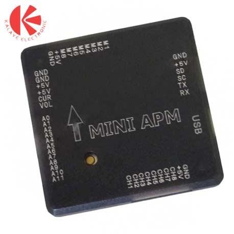 فلایت کنترل Apm mini 3.1
