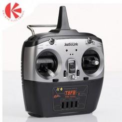 رادیو کنترل 8 کانال T8FB