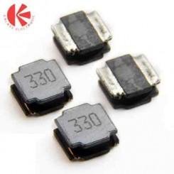 سلف 33 میکرو هانری HPC8040NV smd