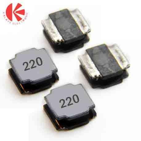 سلف 22 میکرو هانری HPC6045NV smd