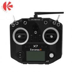 رادیو کنترل QX7