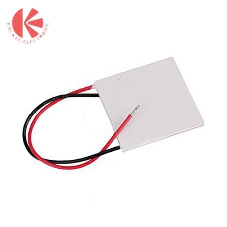 المان خنک کننده TEC1-7106
