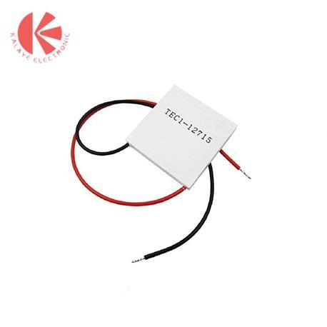المان خنک کننده TEC1-4903