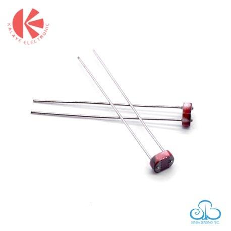 سنسور نوری - فتوسل GL10537-1