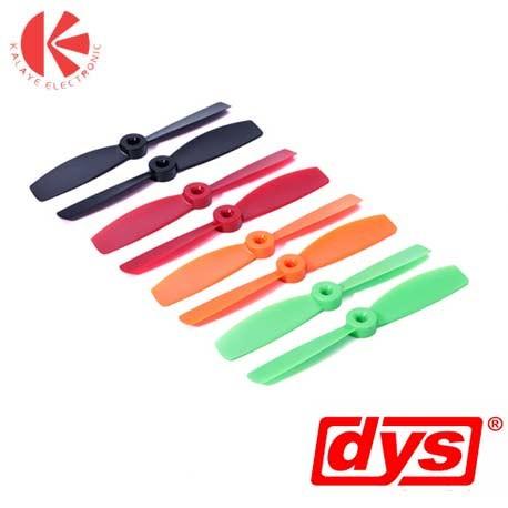 ملخ 2 تیغه DYS- XT5045