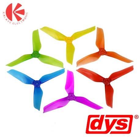 ملخ پلاستیکی DYS- XT5051