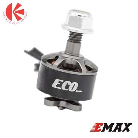 موتور براشلس ECO1407 3300KV