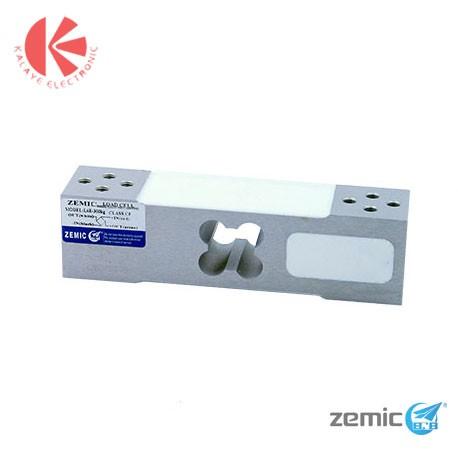 لودسل فشاری L6E-100KG