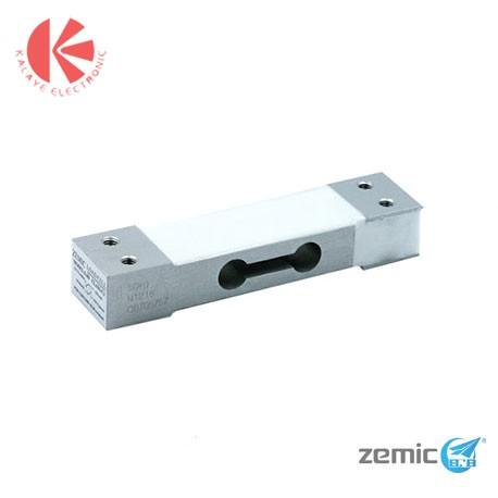 لودسل فشاری L6D-8KG