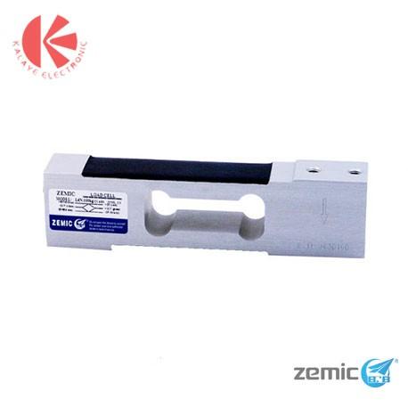 لودسل فشاری L6D-3KG