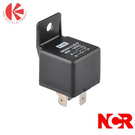 رله فلشی NRA04-12V-40A
