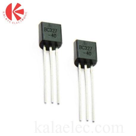ترانزیستور BC327-40