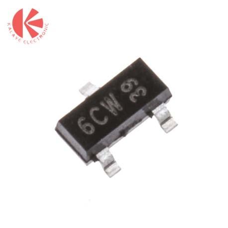 ترانزیستور BC817-40
