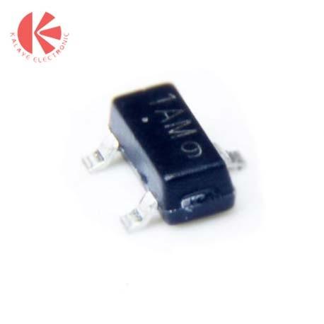 ترانزیستور MMBT3904LT1G