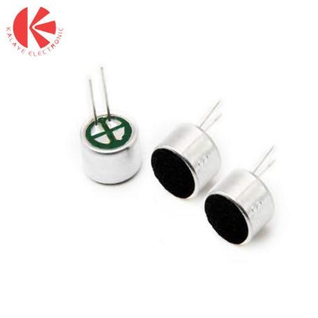 میکروفن خازنی MICROPHONE 60DB