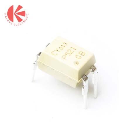 آی سی اپتو ترانزیستور CYTLP521-1GB اورجینال