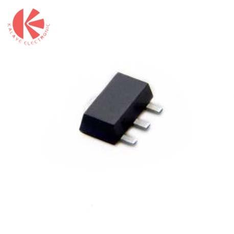 ترانزیستور 2SC2873