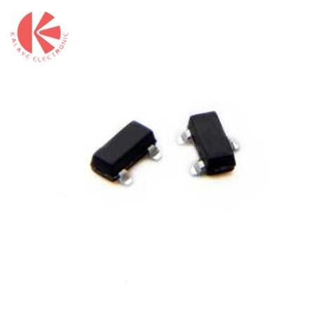 ترانزیستور MMBT2907A