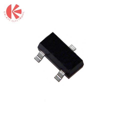ترانزیستور BC807-25