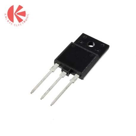 ترانزیستور STFW3N150