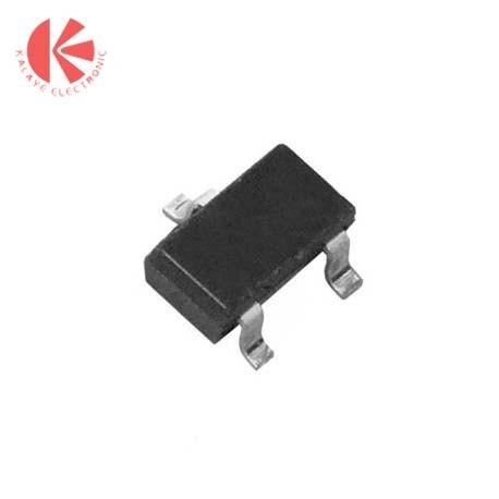 ترانزیستور PMBT3904