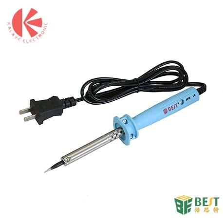 هویه قلمی BEST مدل BST-802