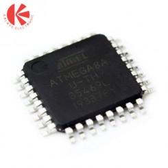 میکرو کنترلر ATMEGA8A-AU