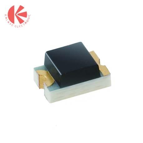 فتو ترانزیستور PT19-21B/L41/TR8