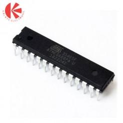 میکرو کنترلر ATMEGA88PA-PU