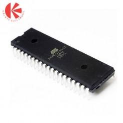 میکرو کنترلر ATMEGA8515-16PU