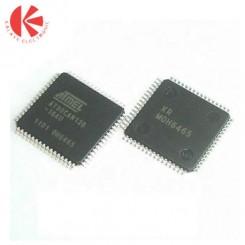 میکرو کنترلر AT90CAN128-16AU