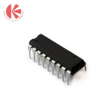رگولاتور و کنترلر ولتاژ SG3526N