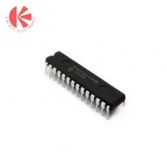 میکرو کنترلر PIC16F876A-I/SP