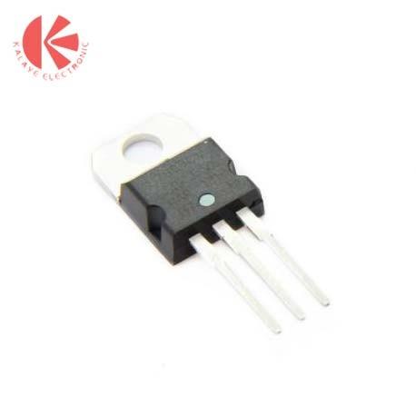 رگولاتور خطی ثابت L7808CV