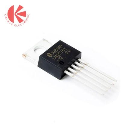 رگولاتور ولتاژ متغیر LM2576T-12