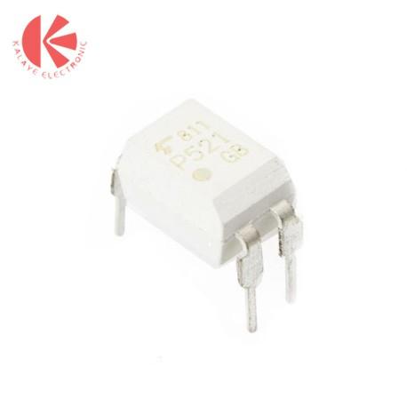 آی سی اپتو ترانزیستور TLP521-1GB