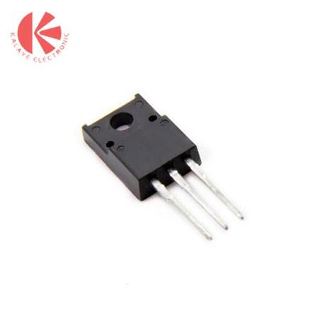 ترانزیستور 2SD1416