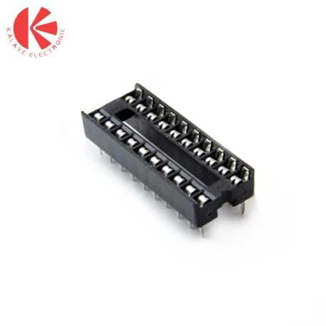 سوکت IC معمولی20 پین