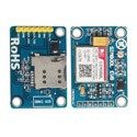 سیم کارت و GSM