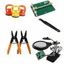 ابزار مونتاژ و تعمیرات